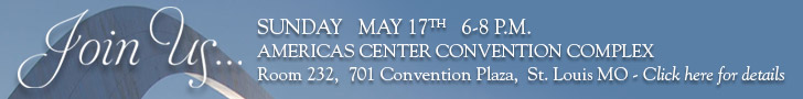 Planning on attending NACM's 119th Credit Congress & Expo?